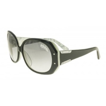 Fly Girls GRAM FLY Sunglasses